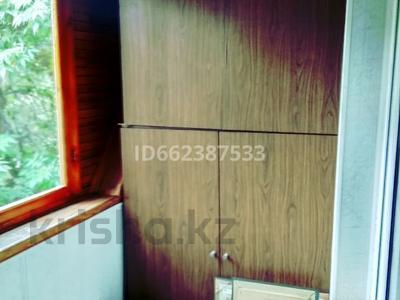 2-комнатная квартира, 44 м², 2/4 этаж, мкр Таугуль-1, Мкр Таугуль-1 1 — Переулок Вишневского за 13.2 млн 〒 в Алматы, Ауэзовский р-н — фото 3