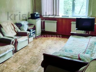 2-комнатная квартира, 44 м², 2/4 этаж, мкр Таугуль-1, Мкр Таугуль-1 1 — Переулок Вишневского за 13.2 млн 〒 в Алматы, Ауэзовский р-н — фото 5