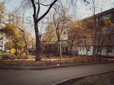 2-комнатная квартира, 44 м², 2/4 этаж, мкр Таугуль-1, Мкр Таугуль-1 1 — Переулок Вишневского за 13.2 млн 〒 в Алматы, Ауэзовский р-н — фото 7