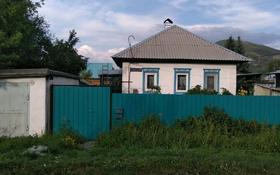 3-комнатный дом, 43.7 м², 8 сот., Хариузовская 43 за 6.5 млн 〒 в Риддере