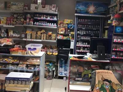 Магазин площадью 43.6 м², Айманова 20 за 11.9 млн 〒 в Нур-Султане (Астана), Сарыаркинский р-н — фото 2