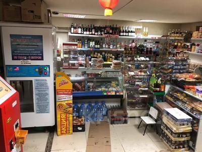 Магазин площадью 43.6 м², Айманова 20 за 11.9 млн 〒 в Нур-Султане (Астана), Сарыаркинский р-н — фото 3