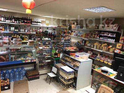 Магазин площадью 43.6 м², Айманова 20 за 11.9 млн 〒 в Нур-Султане (Астана), Сарыаркинский р-н — фото 4
