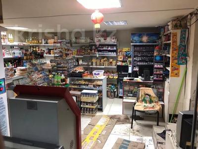 Магазин площадью 43.6 м², Айманова 20 за 11.9 млн 〒 в Нур-Султане (Астана), Сарыаркинский р-н — фото 5