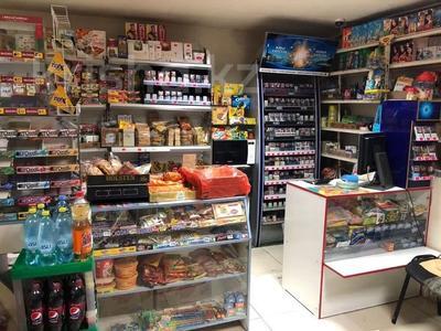 Магазин площадью 43.6 м², Айманова 20 за 11.9 млн 〒 в Нур-Султане (Астана), Сарыаркинский р-н — фото 8