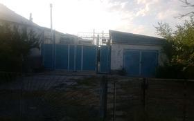 6-комнатный дом, 200 м², 12 сот., улица Т. Асылбекова 79 за 18 млн 〒 в Туркестане