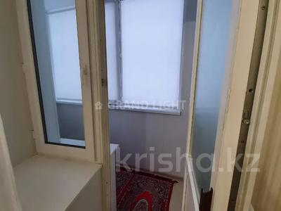 1-комнатная квартира, 45 м² посуточно, Иманбаева — Амангельды Иманова за 10 000 〒 в Нур-Султане (Астана) — фото 11