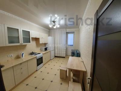 1-комнатная квартира, 45 м² посуточно, Иманбаева — Амангельды Иманова за 10 000 〒 в Нур-Султане (Астана) — фото 9