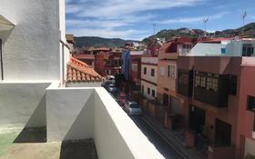 3-комнатная квартира, 85 м², 2/3 этаж, Enrique Castrillo Cruz 16 за 14.5 млн 〒 в Санта-Крус-Де-Тенерифе