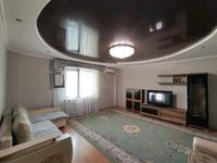 3-комнатная квартира, 145 м², 6/9 этаж посуточно, Сатпаева за 20 000 〒 в Атырау