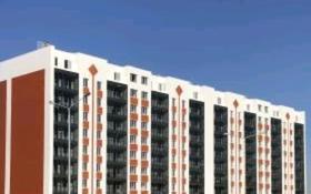 2-комнатная квартира, 85 м², 9/10 этаж, Казыбек би 38 — Проспект Есенберлина за 30 млн 〒 в Усть-Каменогорске