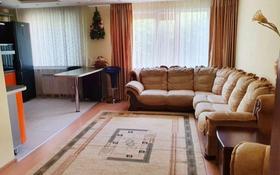 2-комнатная квартира, 55 м², 2/6 этаж помесячно, улица Жумагали Тлеулина (Мирзояна) 59 за 150 000 〒 в Кокшетау