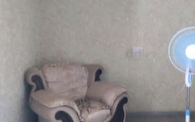 2-комнатная квартира, 52 м², 9/9 этаж, М жусупа 72 — Торайгирова за 8.5 млн 〒 в Экибастузе