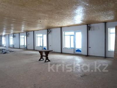 Здание, площадью 1000 м², ул. Букетова 16 за 65 млн 〒 в Петропавловске — фото 3