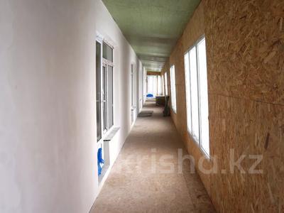 Здание, площадью 1000 м², ул. Букетова 16 за 65 млн 〒 в Петропавловске — фото 4