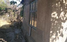 2-комнатный дом, 48 м², 15 сот., Пос. Шубарсу 16 за 3 млн 〒