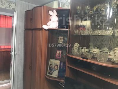 2-комнатная квартира, 39.1 м², 4/5 этаж, мкр Кемел (Первомайское), Жайсан 5 за 18 млн 〒 в Алматы, Жетысуский р-н — фото 7