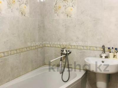 3-комнатная квартира, 95 м², 7/9 этаж, Туркестан — Букар Жырау за 34.5 млн 〒 в Нур-Султане (Астана) — фото 6