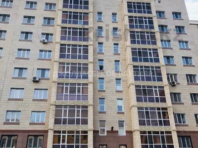 3-комнатная квартира, 95 м², 7/9 этаж, Туркестан — Букар Жырау за 34.5 млн 〒 в Нур-Султане (Астана) — фото 9