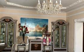 6-комнатный дом, 397 м², 10 сот., мкр Атырау, Жанарыс за 38 млн 〒