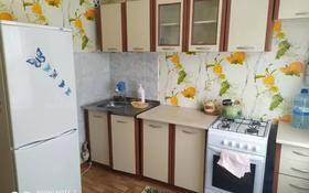 2-комнатная квартира, 52 м², 2/9 этаж помесячно, Володарского за 90 000 〒 в Петропавловске