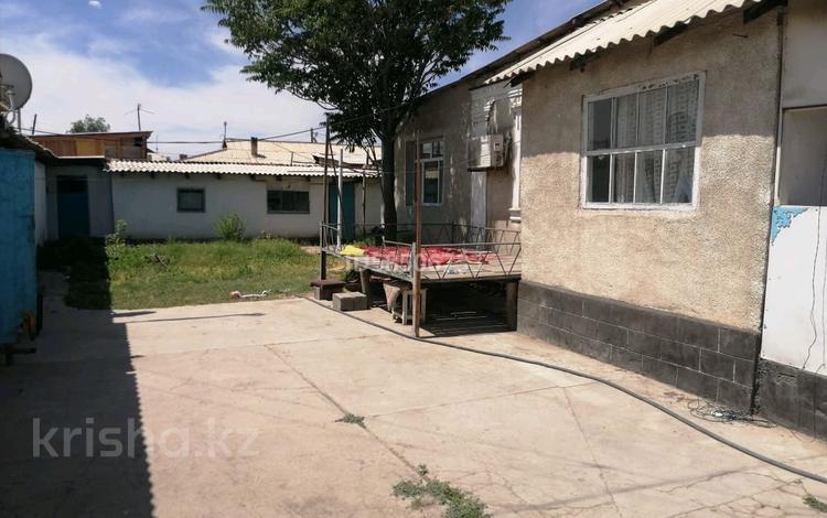 6-комнатный дом помесячно, 130 м², Байжанова 76 — Казакбаева за 150 000 〒 в Туркестане