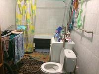 1-комнатная квартира, 60.7 м², 7/8 этаж помесячно