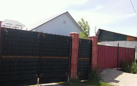 5-комнатный дом, 110 м², 8 сот., Кызыл ту 41 за 16 млн 〒 в Талгаре
