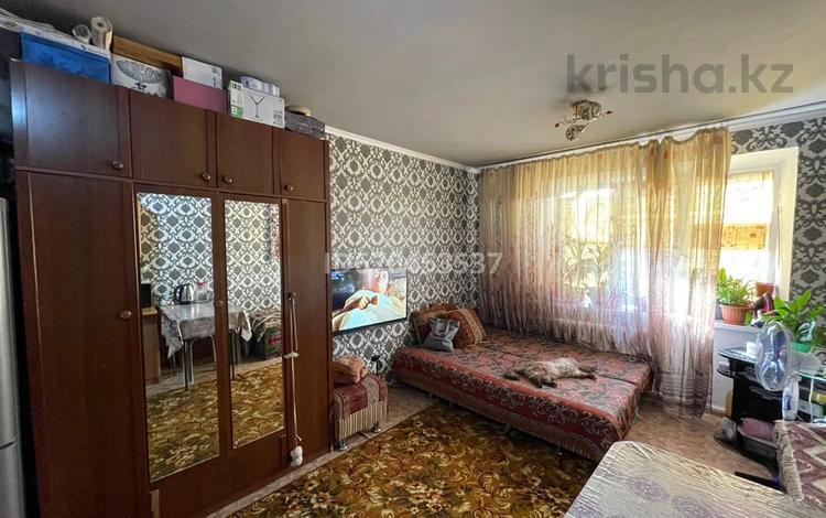 1-комнатная квартира, 18 м², 4/4 этаж, Титова 18 за 4.8 млн 〒 в