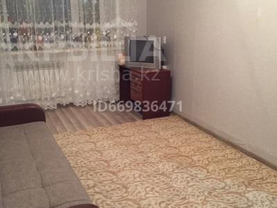 1-комнатная квартира, 30.5 м², 1/5 этаж, Айманова 40 за 8.6 млн 〒 в Павлодаре