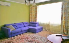 2-комнатная квартира, 80 м², 6/10 этаж, А98 4 за 38.4 млн 〒 в Нур-Султане (Астана), Алматы р-н