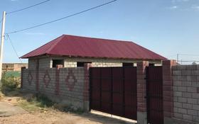 3-комнатный дом, 70 м², 10 сот., 18 мкр. Валиханова 22 за 8.9 млн 〒 в Капчагае