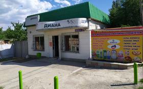 Магазин площадью 70 м², мкр Боралдай (Бурундай), Акжолтай 52 за 19.5 млн 〒 в Алматы, Алатауский р-н