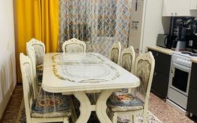 3-комнатная квартира, 78.5 м², 3/9 этаж, Генерал Дюсенова — Дюсенова-Толстого за 29.5 млн 〒 в Павлодаре