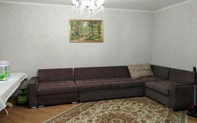 2-комнатная квартира, 69 м², 1/12 этаж, Нуркент 52 за 22.5 млн 〒 в Алматы, Алатауский р-н