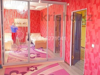 5-комнатный дом, 290 м², 10 сот., мкр Лесхоз 7 — Курмангазы за 55 млн 〒 в Атырау, мкр Лесхоз