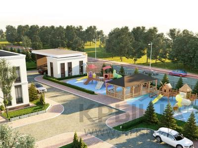 5-комнатный дом, 263 м², 6 сот., Е-321 за ~ 168.3 млн 〒 в Нур-Султане (Астане), Есильский р-н
