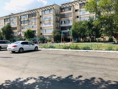 2-комнатная квартира, 48.1 м², 5/5 этаж, Алтынсарина — Лермонтова за 13 млн 〒 в Костанае