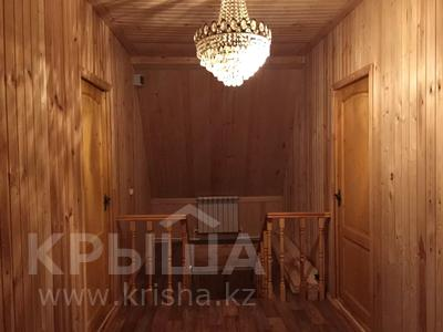 8-комнатный дом посуточно, 250 м², Интернациональная 2В за 40 000 〒 в Бурабае — фото 2