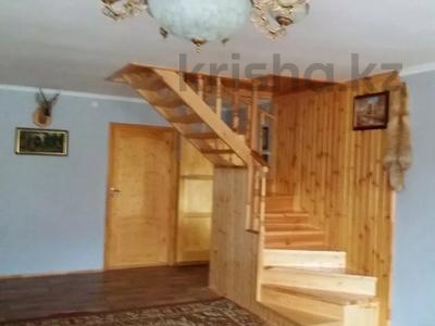 8-комнатный дом посуточно, 250 м², Интернациональная 2В за 40 000 〒 в Бурабае — фото 3