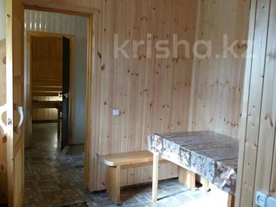 8-комнатный дом посуточно, 250 м², Интернациональная 2В за 40 000 〒 в Бурабае — фото 5
