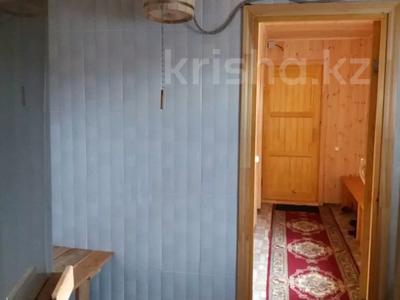 8-комнатный дом посуточно, 250 м², Интернациональная 2В за 40 000 〒 в Бурабае — фото 7