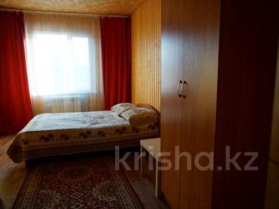 8-комнатный дом посуточно, 250 м², Интернациональная 2В за 40 000 〒 в Бурабае — фото 8