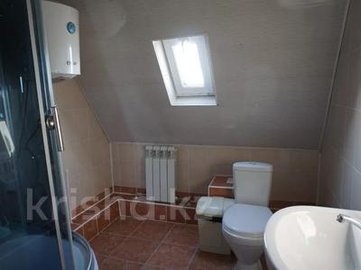 8-комнатный дом посуточно, 250 м², Интернациональная 2В за 40 000 〒 в Бурабае — фото 13