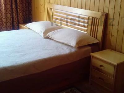 8-комнатный дом посуточно, 250 м², Интернациональная 2В за 40 000 〒 в Бурабае — фото 9
