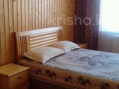 8-комнатный дом посуточно, 250 м², Интернациональная 2В за 40 000 〒 в Бурабае — фото 10