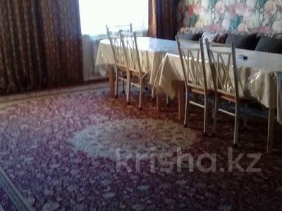 8-комнатный дом посуточно, 250 м², Интернациональная 2В за 40 000 〒 в Бурабае