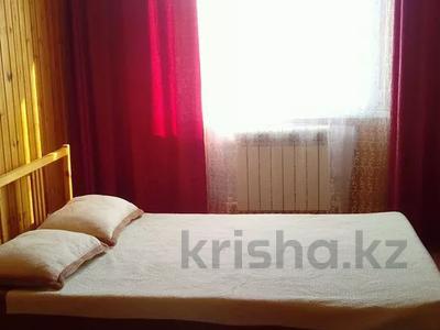8-комнатный дом посуточно, 250 м², Интернациональная 2В за 40 000 〒 в Бурабае — фото 11