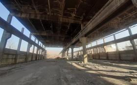 Промбаза 120 соток, Промышленная за 180 млн 〒 в Талгаре