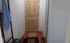2-комнатная квартира, 47 м², 2/2 этаж, Тыныштықулов 7 — С.Ерубаев за 12.5 млн 〒 в Туркестане